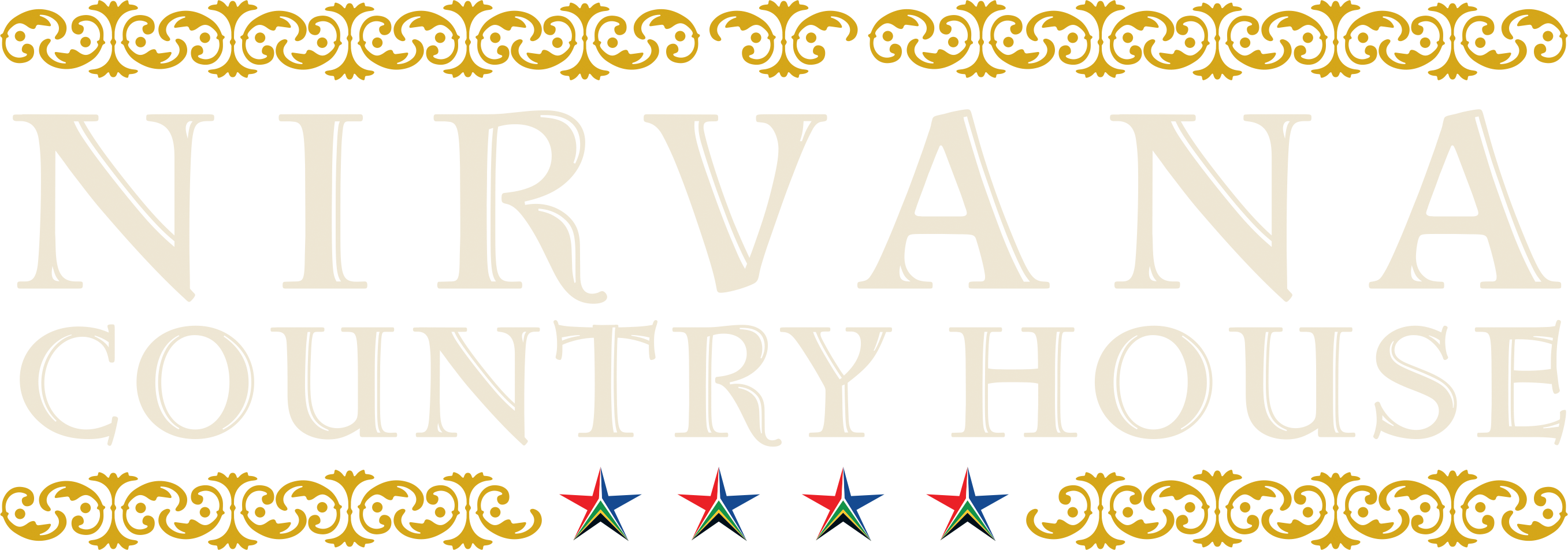 Nirvana Country House